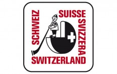 Swiss cheese new_logo_0913