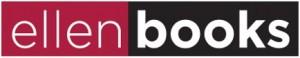 ellenbooks-logo-final