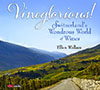 vineglorious-cover-thumb210814