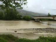 floody Rhone Sierre_030515