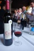 wine red Pinot Noir2 2014 Les Crêtets Geneva_170615 copy