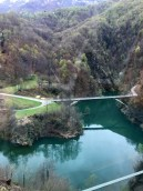 Beautiful lakes, rivers: Centovalli, Italy and Switzerland