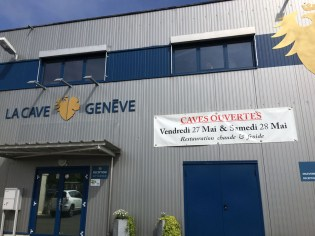 open house 2016 Cave de Geneve_260516