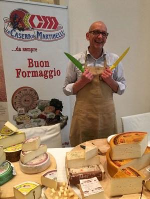Italy Casera di Martinelli cheese2_300516