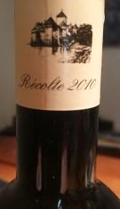 wine-white-swiss-chasselas-clos-de-chillon3-2010_051116