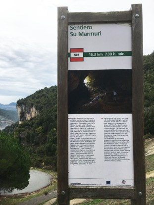 Grotta Su Marmuri trails2_211016