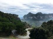 Grotta Su Marmuri woods view_211016