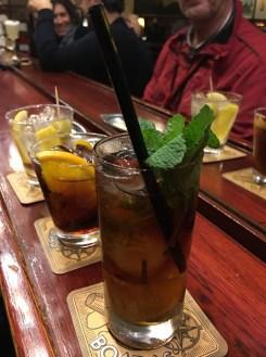 Barcelona bar cocktails3_101117