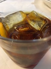 Barcelona first vermouth_101117