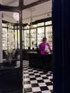 Barcelona shopping_121117