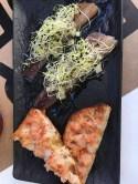 vermuts Barcelona sardines_121117