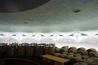 winery Italy Montefalco Lunelli Carapace22_271017