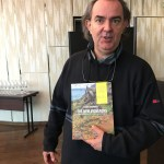 """Spain's """"The New Vignerons"""": book review"""