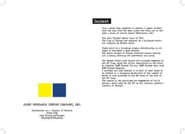 Europe instructions 2
