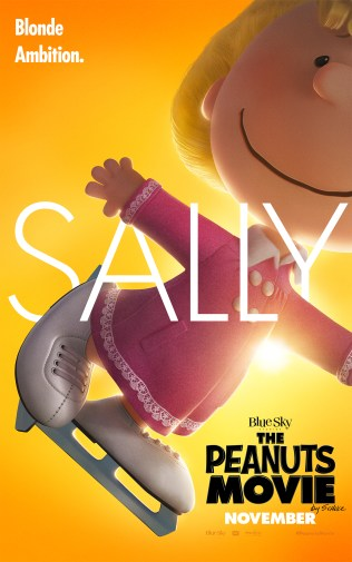 4_PEANUTS_5x8_BANNER_Sally_sRGB_HIRES