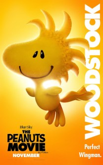 the-peanuts-movie-poster-woodstock