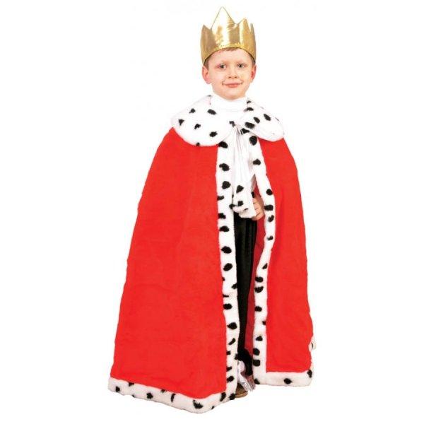 Новогодний костюм для мальчика своими руками фото быстро и ...