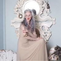 Inspirational Women: Linda Rodin