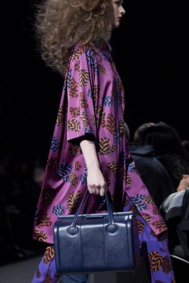 Marc Jacobs: Radiant Orchid