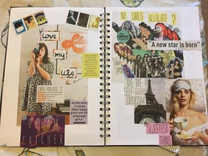 Notebook 2