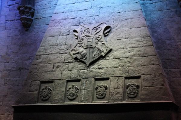 Harry Potter Sigil