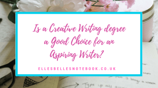 Is a Creative Writing degree a Good Choice for an Aspiring Writer?