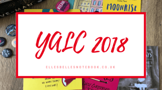 YALC 2018