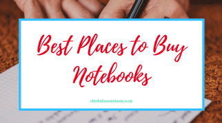 Best Places to Buy Notebooks