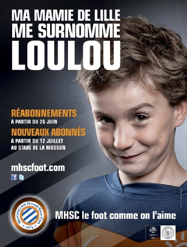montpellier-foot-abonnements-agence-wonderful