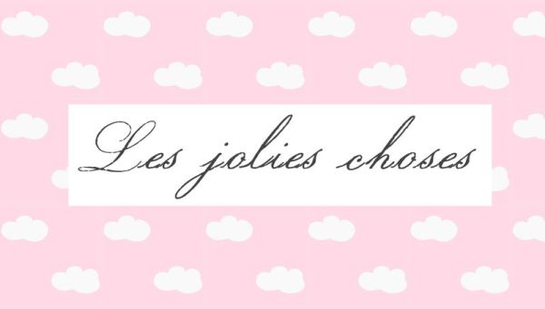 les-jolies-choses1 copie