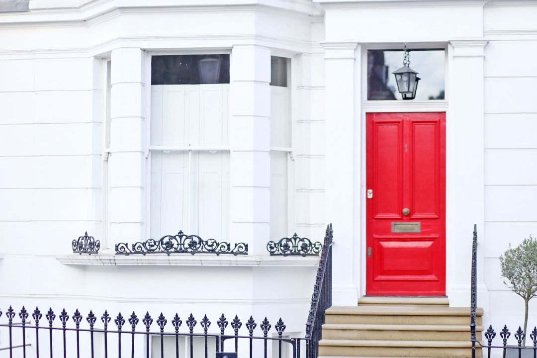 portes notting hill14