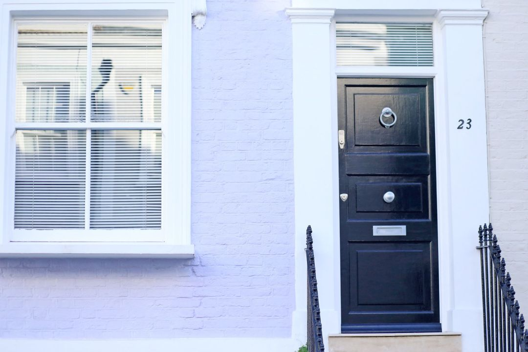 portes notting hill6