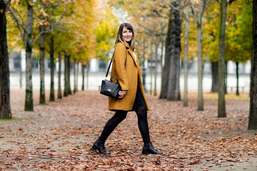automne-paris-tuileries11