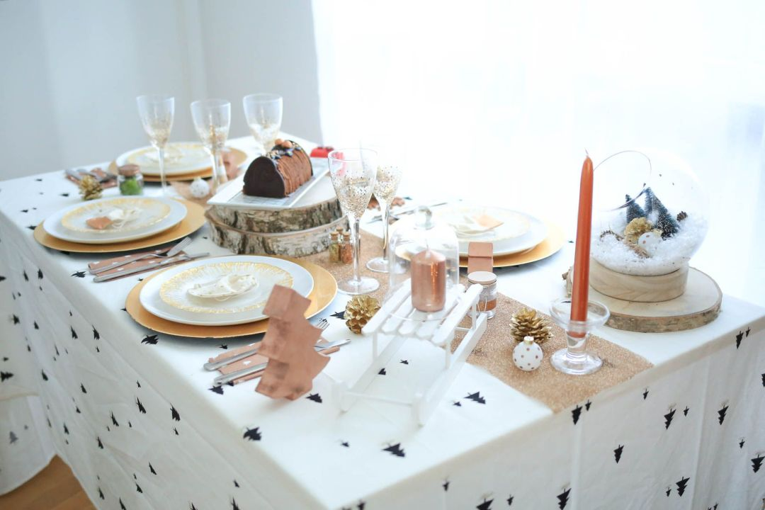 noel-table-21-sur-27