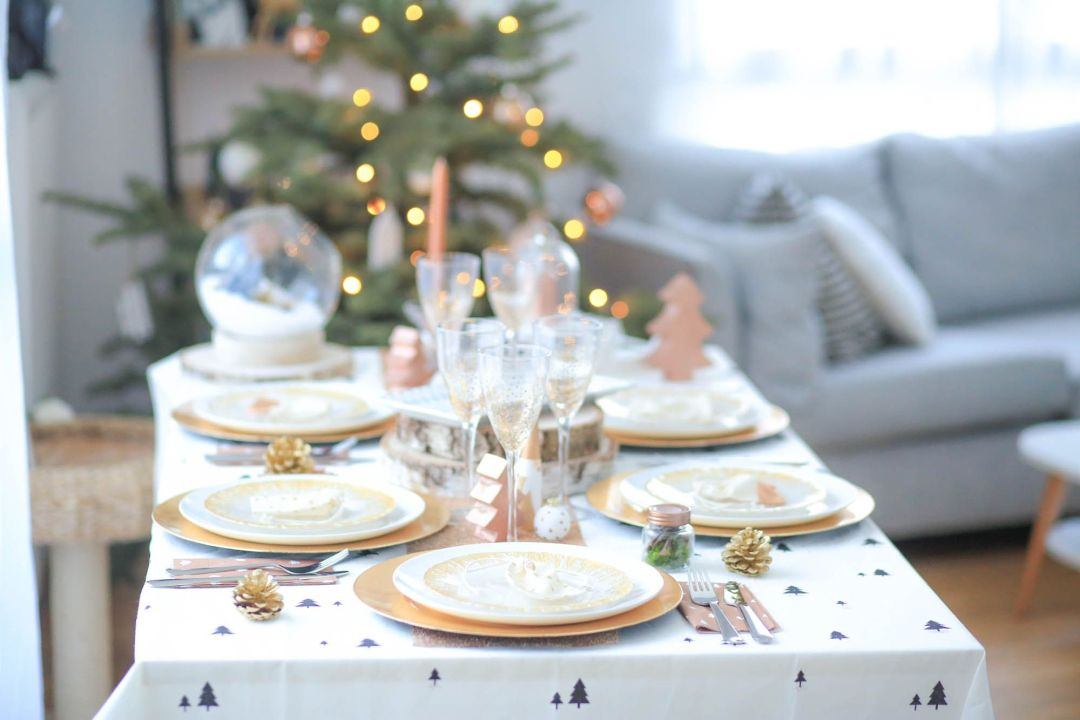 noel-table-3-sur-27