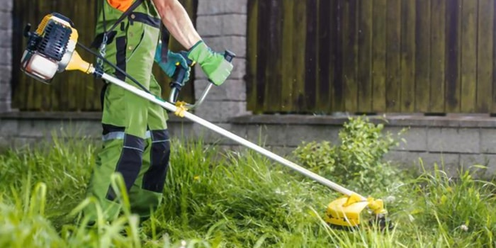 Best Battery Powered Weed Eater, Rechargeable Weedeater, Top Rated Battery Powered Weed Eater