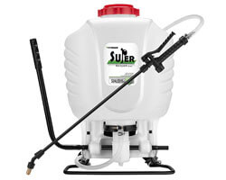 VIVOSUN Sujer Backpack Sprayer