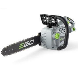 EGO Power+ Cordless Chainsaw