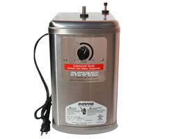 Everpure Solaria Instant Hot Water Dispenser