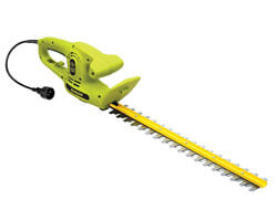 Sun Joe Electric Hedge Trimmer
