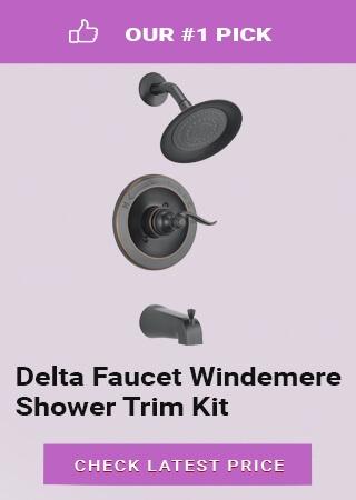 best shower faucets, shower faucets sets