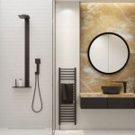 best shower faucets, best bathroom shower faucets