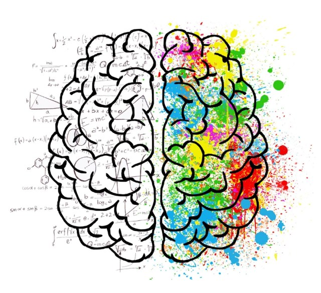 What is neurodiversity in psychotherapy