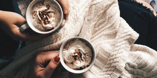Image result for hygge