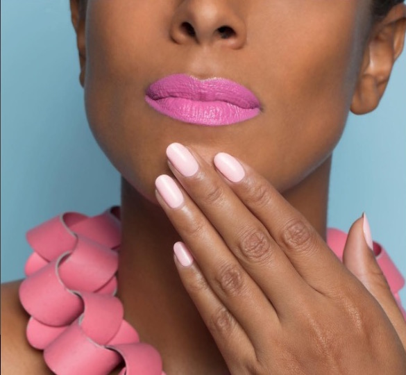 Orly S New La Land Nail Polish Collection Is Just As Sweet It Al Namesake See All The Shades