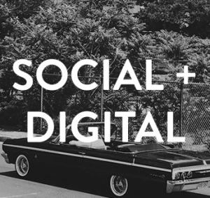 socialdigital