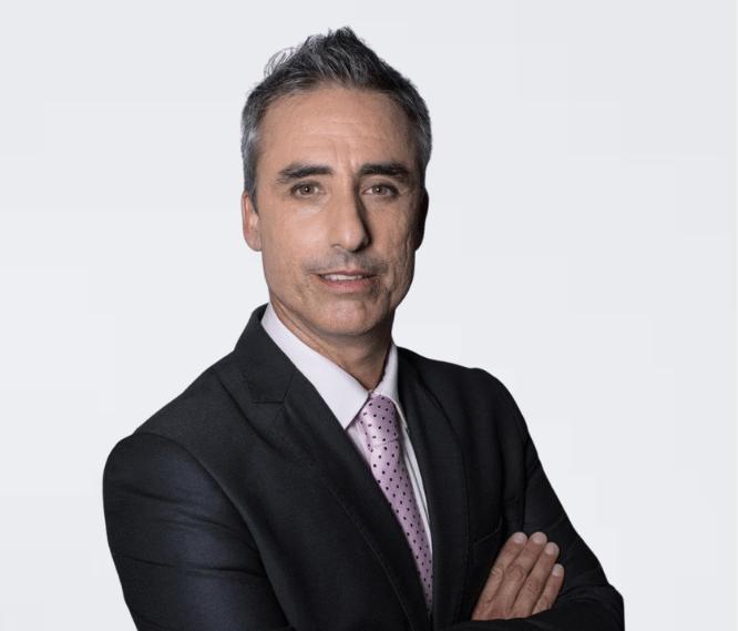 Thierry Labat