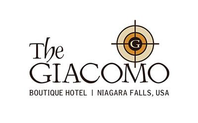 The Giacomo Hotel Niagara Falls, NY