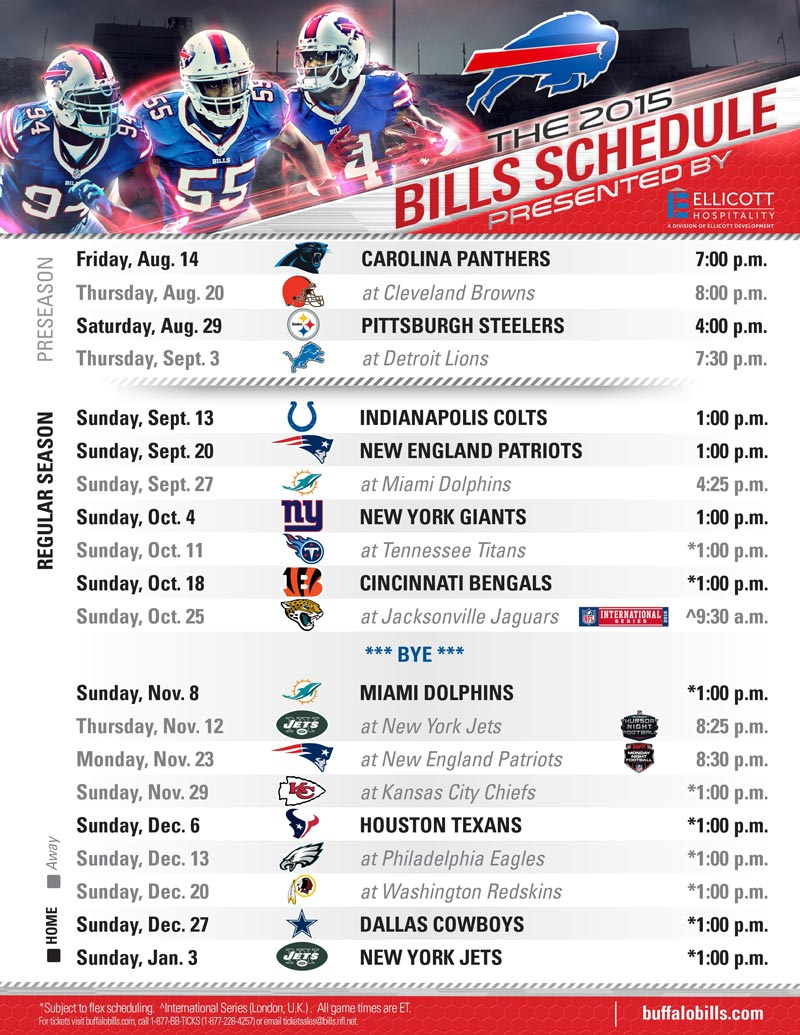 Buffalo-Bills-2015-schedule