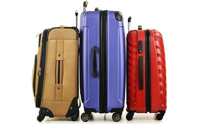 hotel-luggage3-400w